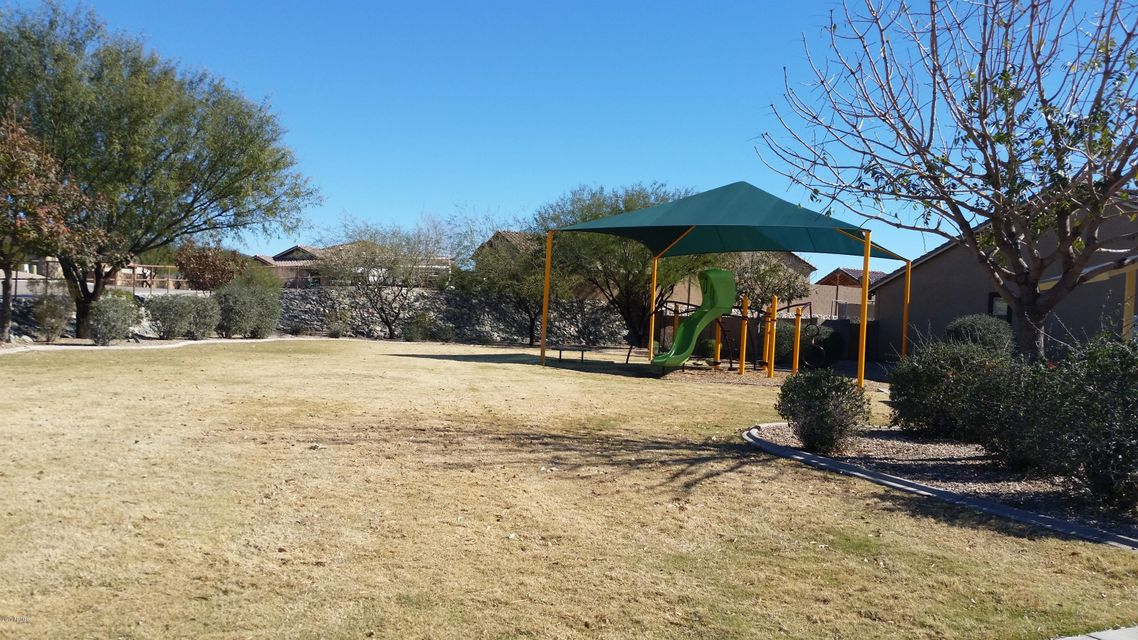 MLS 5668267 11040 W BROWN WARE Street, Marana, AZ Marana AZ Newly Built