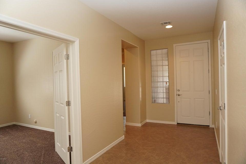 11109 N 161ST Avenue Surprise, AZ 85379 - MLS #: 5668528