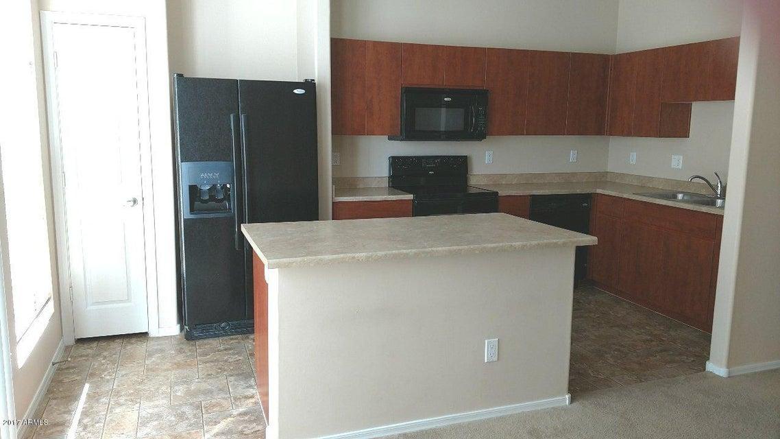 22125 N 29TH Avenue Unit 116 Phoenix, AZ 85027 - MLS #: 5668300