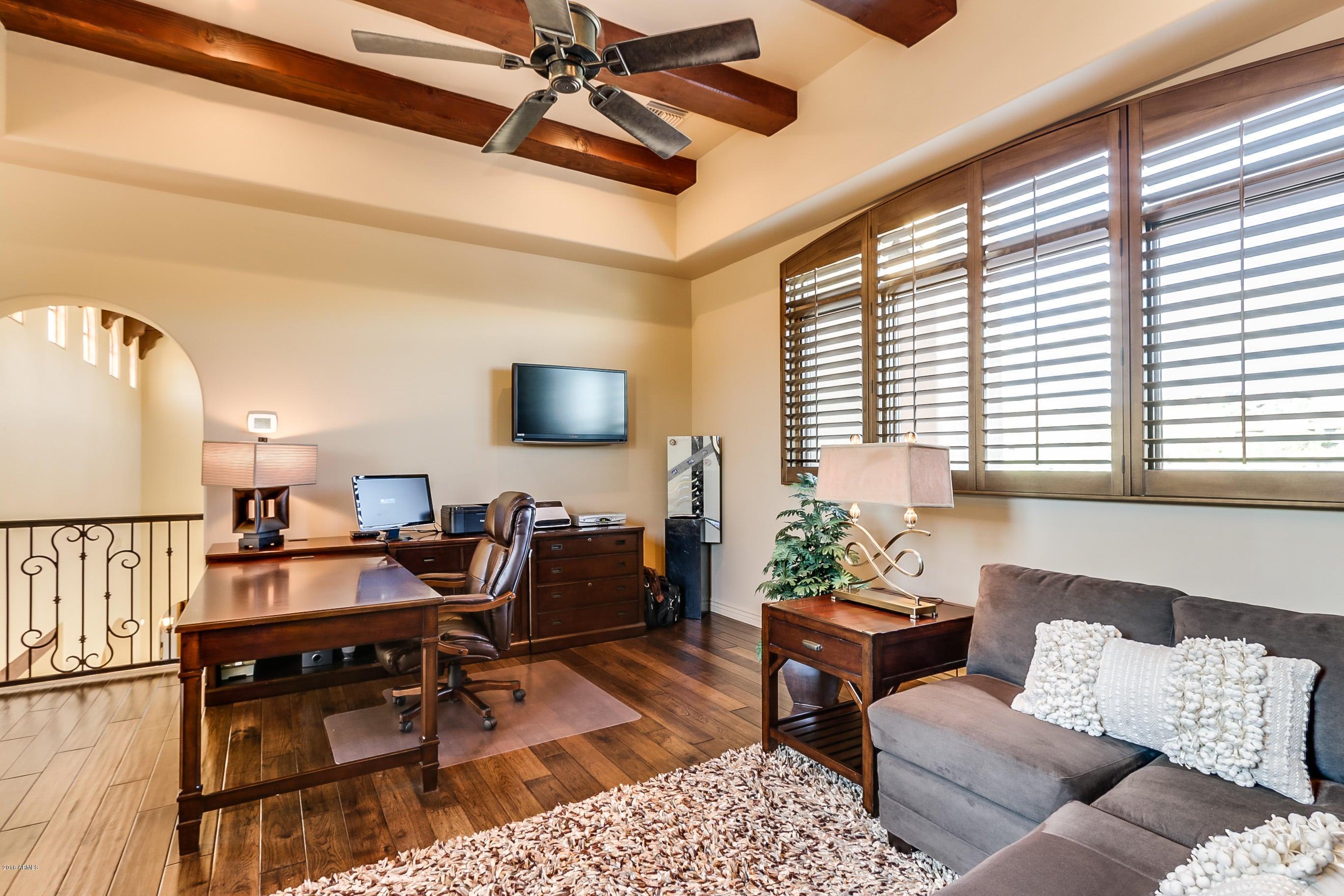 9205 N Fireridge Trail Fountain Hills, AZ 85268 - MLS #: 5670625