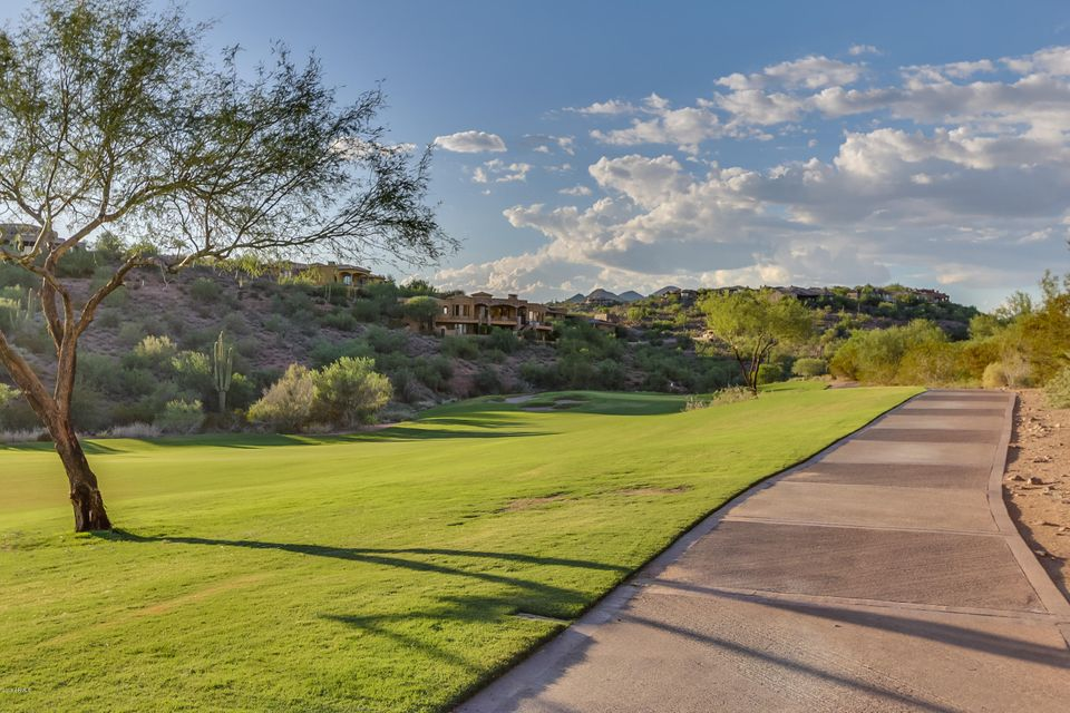 MLS 5670625 9205 N Fireridge Trail, Fountain Hills, AZ 85268 Fountain Hills AZ Guest House