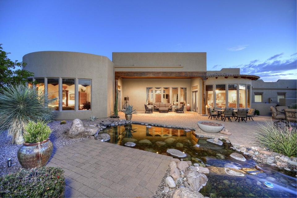 MLS 5668310 6330 E Flat Iron Loop, Gold Canyon, AZ 85118 Gold Canyon AZ Three Bedroom