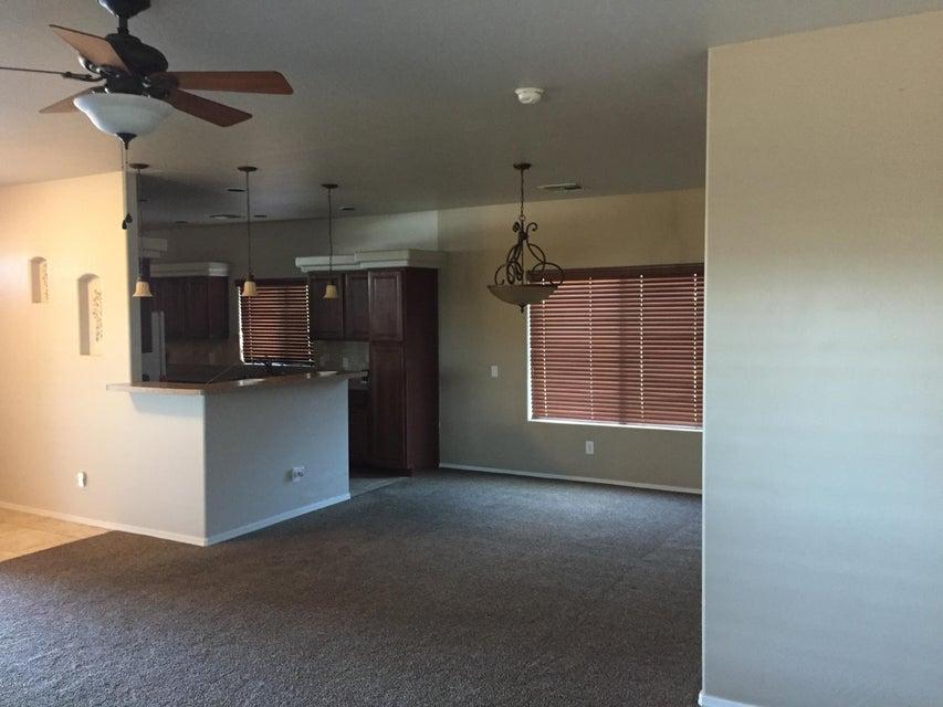 10717 W ARIVACA Drive Arizona City, AZ 85123 - MLS #: 5668328