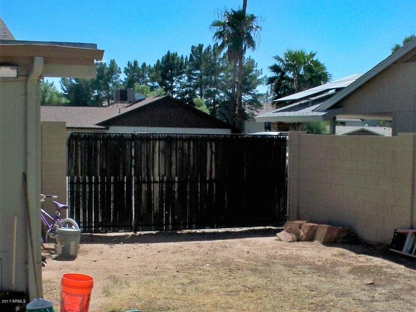 MLS 5667916 606 W EL PRADO Road, Chandler, AZ 85225 Chandler AZ Private Pool