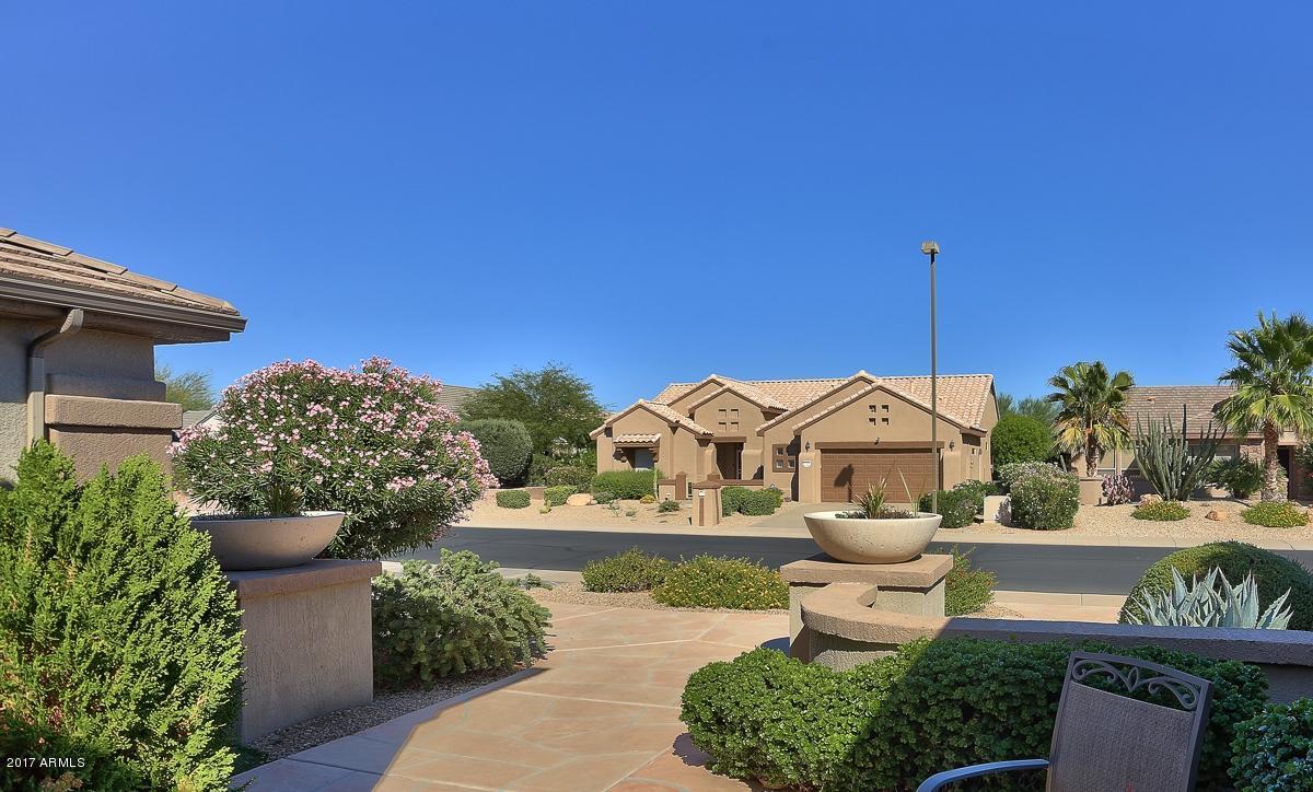 MLS 5668358 17424 N STONE HAVEN Drive, Surprise, AZ 85374 Surprise AZ Three Bedroom