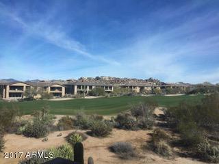 Photo of 28535 N 102ND Street, Scottsdale, AZ 85262