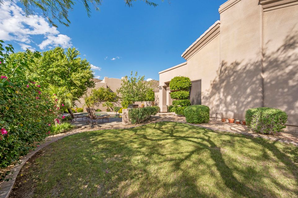 MLS 5668855 12346 N 120TH Place, Scottsdale, AZ 85259 Scottsdale AZ Ancala