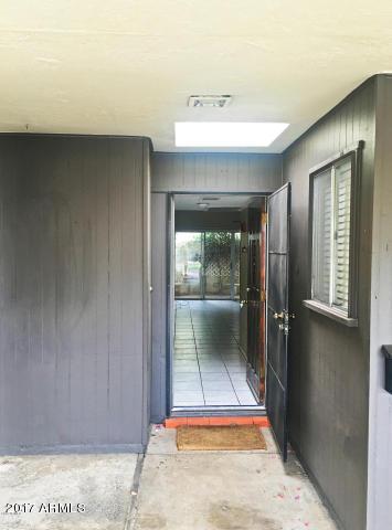 4923 E EDGEMONT Avenue Phoenix, AZ 85008 - MLS #: 5668360