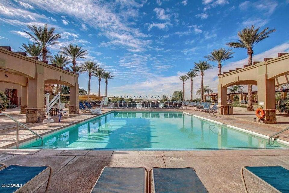 MLS 5640395 3826 E MEADOWVIEW Drive, Gilbert, AZ 85298