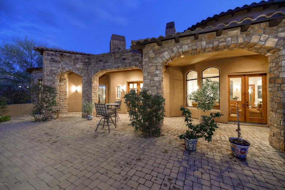 MLS 5668399 8854 E LOST GOLD Circle, Gold Canyon, AZ 85118 Gold Canyon AZ Cul-De-Sac