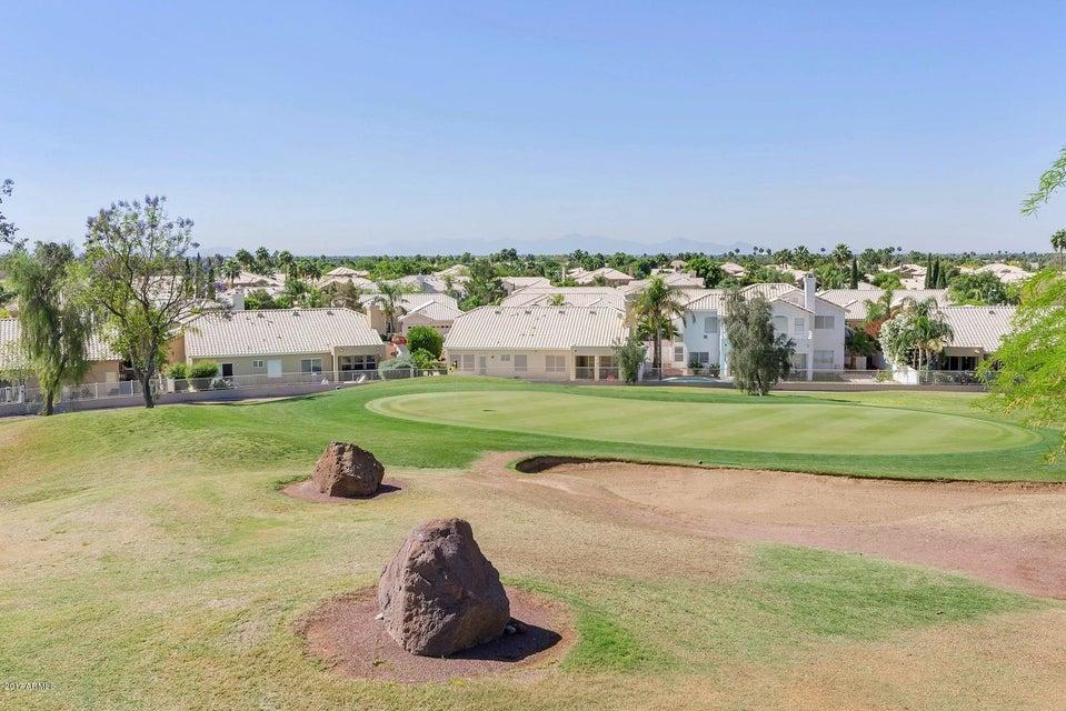 MLS 5668540 5813 W DEL LAGO Circle, Glendale, AZ 85308 Glendale AZ Four Bedroom