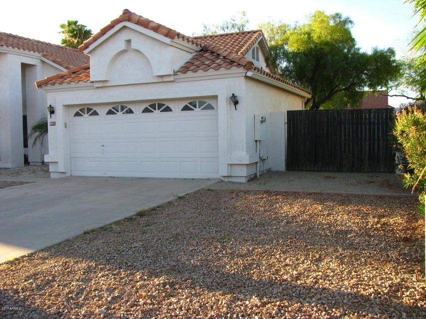 3031 E NANCE Street Mesa, AZ 85213 - MLS #: 5668342