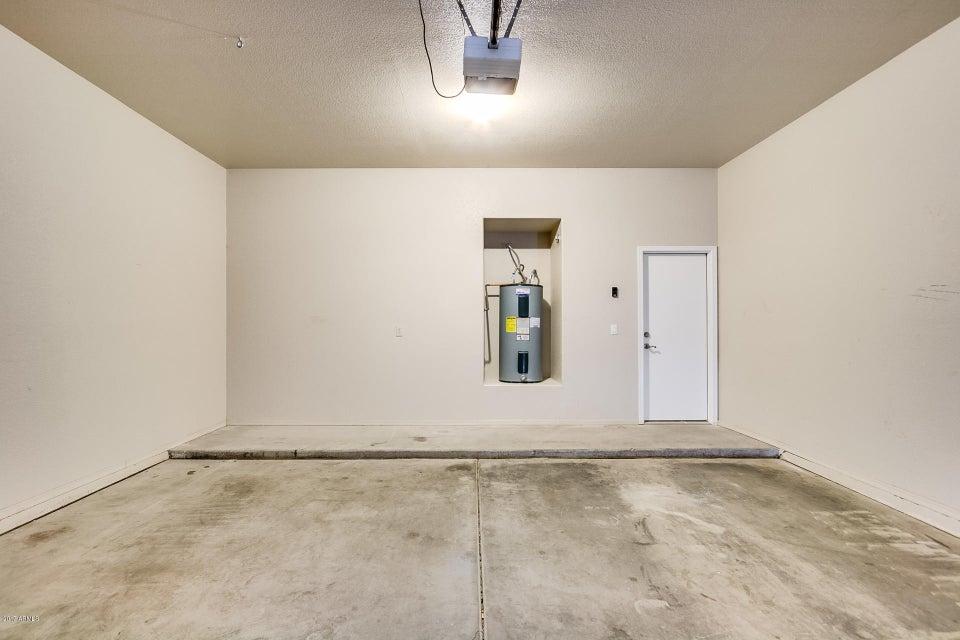 MLS 5669591 11320 W COTTONWOOD Lane, Avondale, AZ 85392 Avondale AZ Garden Lakes