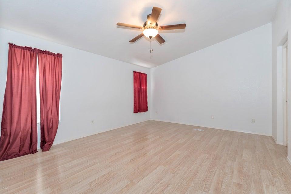 MLS 5668693 1926 N Main Drive, Apache Junction, AZ 85120 Apache Junction AZ Manufactured Mobile Home