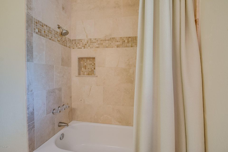 8008 E DESERT COVE Avenue Scottsdale, AZ 85260 - MLS #: 5669202