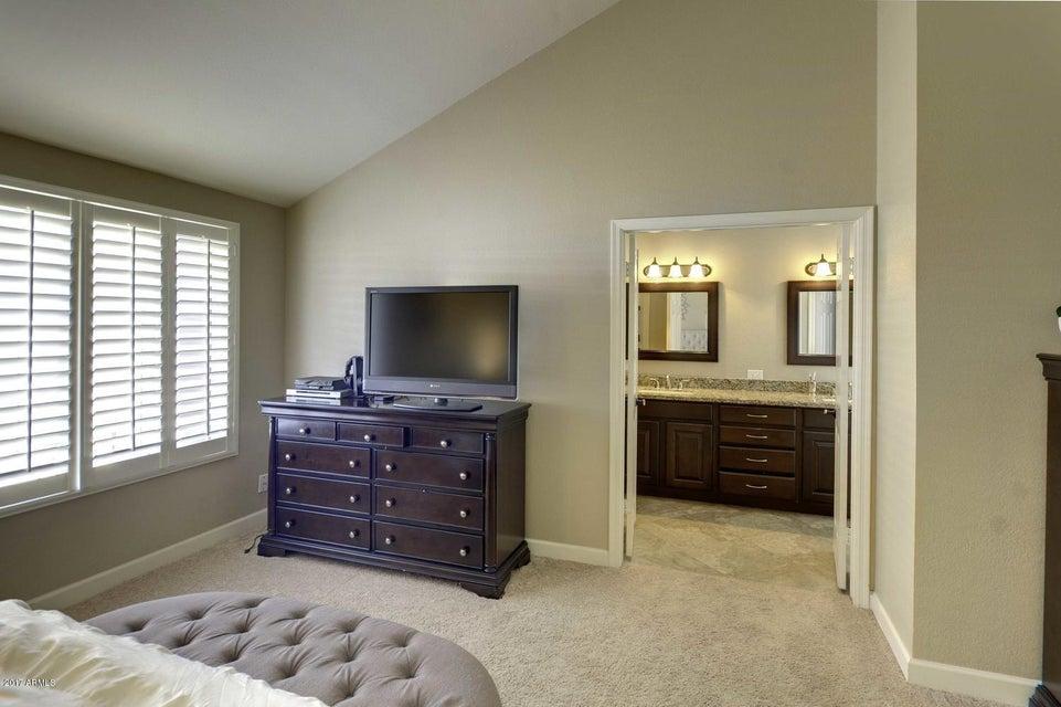8014 E MCLELLAN Boulevard Scottsdale, AZ 85250 - MLS #: 5669005