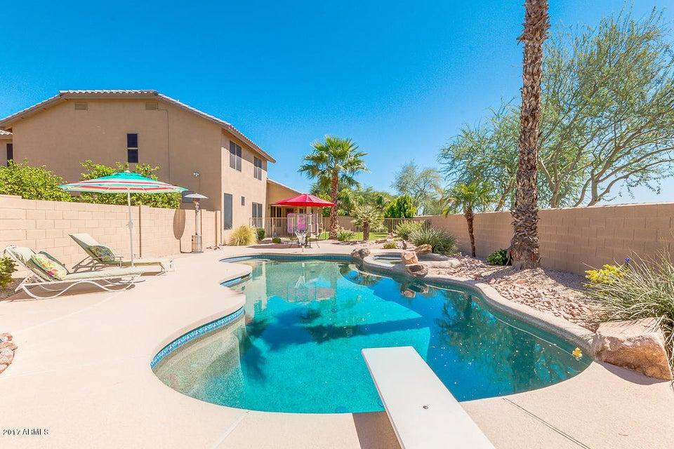 MLS 5666132 6223 W McRae Way, Glendale, AZ 85308 Glendale AZ Arrowhead Ranch