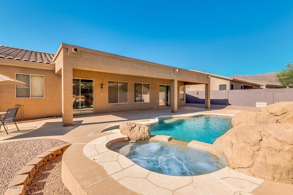 MLS 5669053 8211 E APACHE PLUMB Drive, Gold Canyon, AZ Gold Canyon AZ Private Pool
