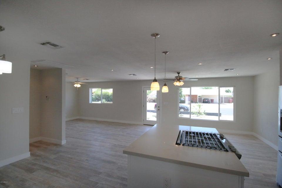 MLS 5668491 8408 E VIRGINIA Avenue, Scottsdale, AZ 85257 Scottsdale AZ Scottsdale Estates