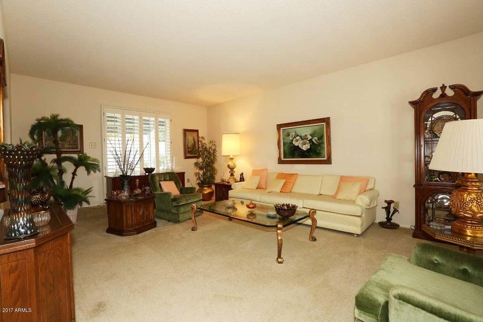 7201 N 22ND Street Phoenix, AZ 85020 - MLS #: 5668529