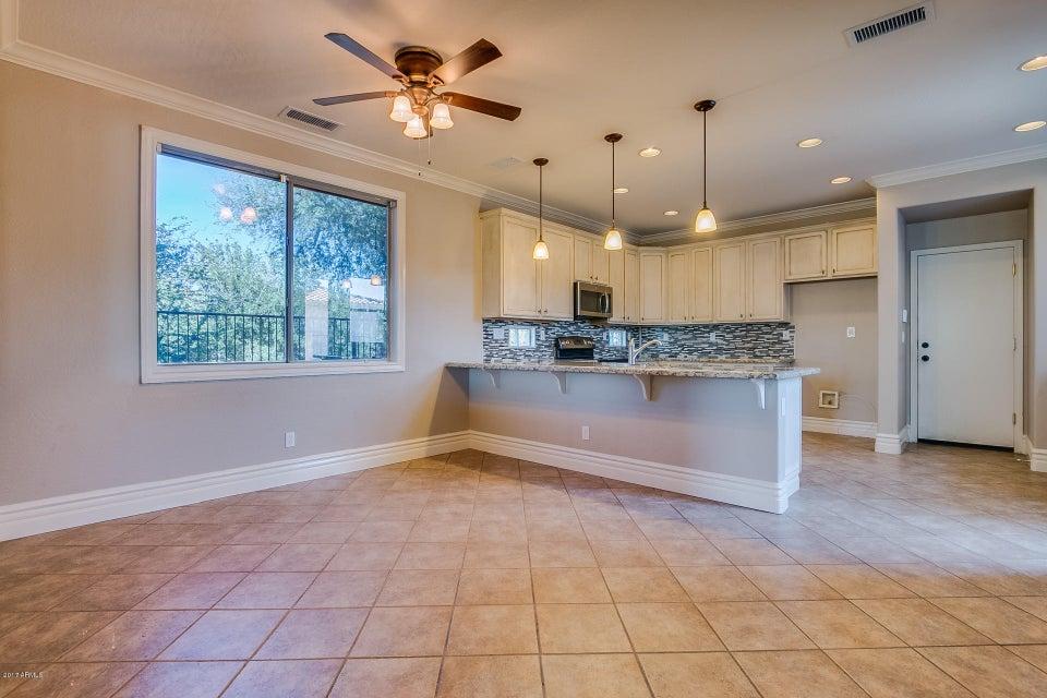 18439 E PEACHTREE Boulevard Queen Creek, AZ 85142 - MLS #: 5669093