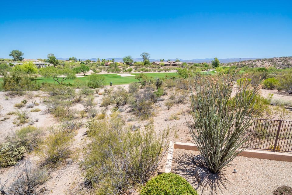 MLS 5668519 2080 MIDDLE MESA Road, Wickenburg, AZ Wickenburg AZ Gated