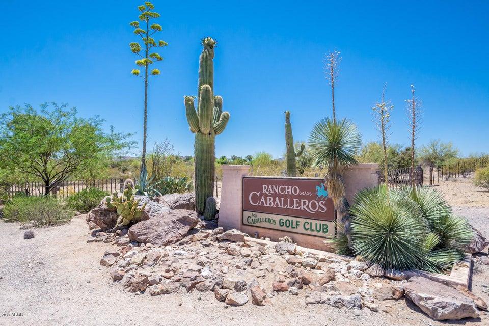 MLS 5668519 2080 MIDDLE MESA Road, Wickenburg, AZ Wickenburg AZ Gated