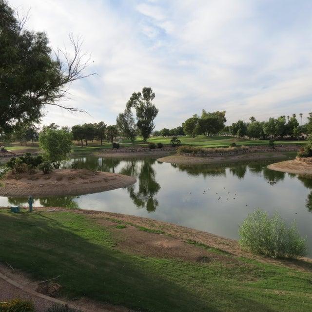 MLS 5668576 6535 E Superstition Springs Boulevard Unit 218, Mesa, AZ Mesa AZ Luxury