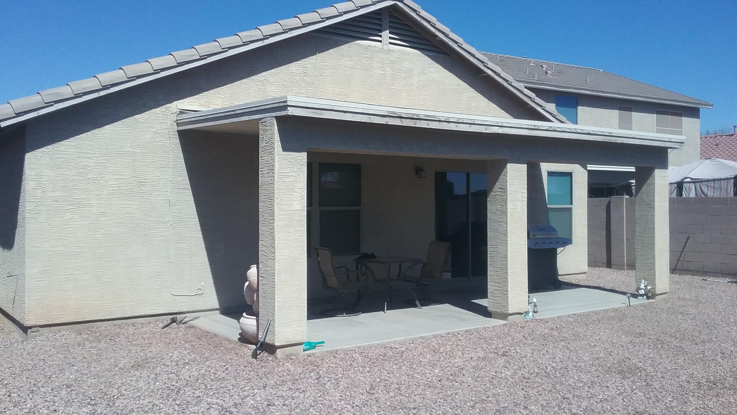 MLS 5668933 803 W BURKHALTER Drive, San Tan Valley, AZ 85143 Queen Creek San Tan Valley AZ Scenic