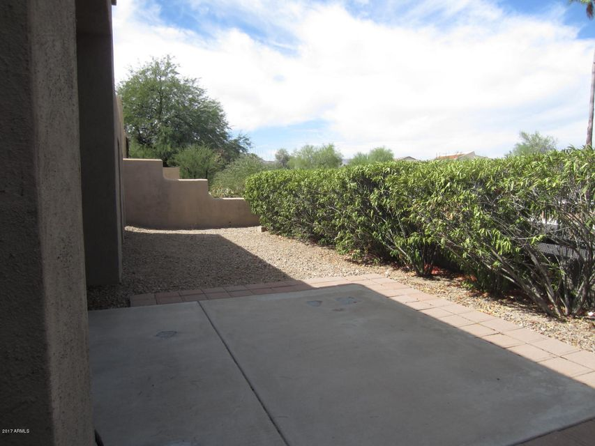 11874 N SAGUARO Boulevard Unit B Fountain Hills, AZ 85268 - MLS #: 5668555