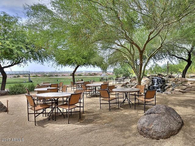 MLS 5669730 11494 E CARIBBEAN Lane, Scottsdale, AZ 85255 Scottsdale AZ McDowell Mountain Ranch