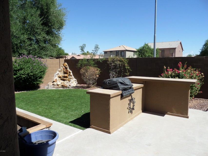 MLS 5668544 1575 S 173RD Drive, Goodyear, AZ 85338 Goodyear AZ Cottonflower
