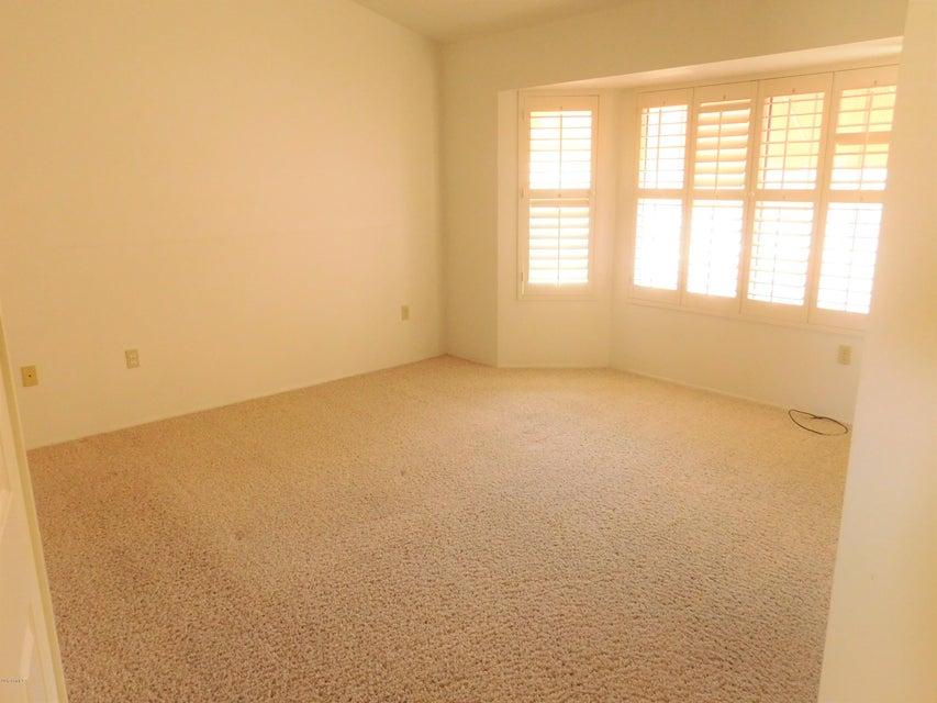 14218 W DESERT GLEN Drive Sun City West, AZ 85375 - MLS #: 5669071