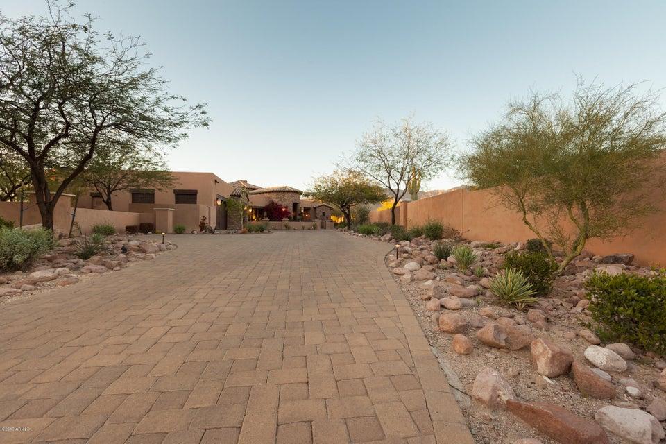 MLS 5668570 7996 E WILDERNESS Trail, Gold Canyon, AZ 85118 Gold Canyon AZ Three Bedroom