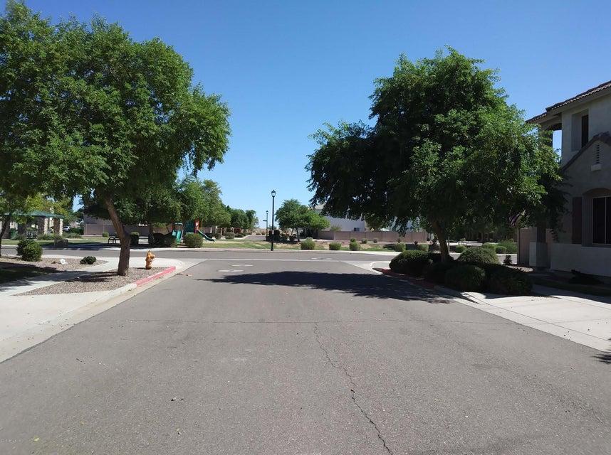 MLS 5668549 5217 W ODEUM Lane, Phoenix, AZ 85043 Phoenix AZ River Bend