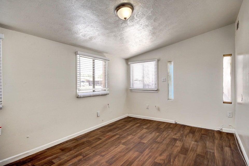 7771 W WELDON Avenue Phoenix, AZ 85033 - MLS #: 5668611