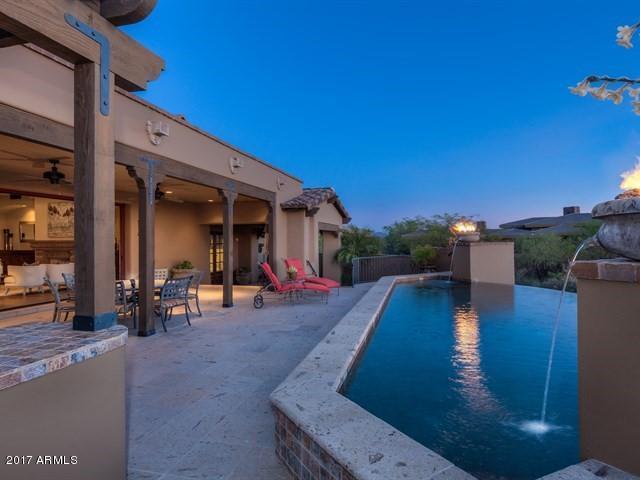 MLS 5668630 36819 N 102ND Place, Scottsdale, AZ 85262 Scottsdale AZ Mirabel