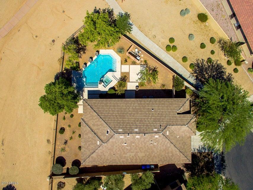 MLS 5668914 6574 S CARTIER Drive, Gilbert, AZ 85298 Golf Course Lots