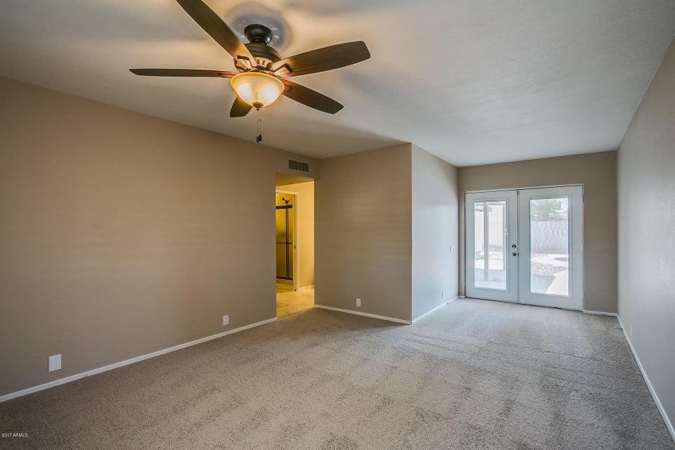 3530 E BERYL Lane Phoenix, AZ 85028 - MLS #: 5669279