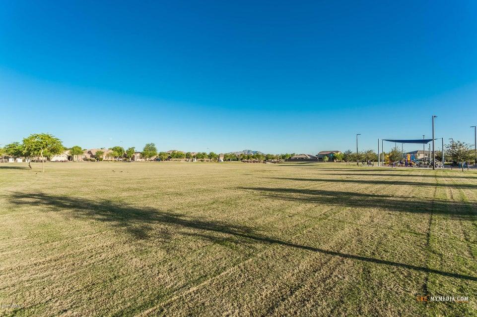 MLS 5668690 3674 S DANIELSON Way, Chandler, AZ 85286 Chandler AZ Markwood South