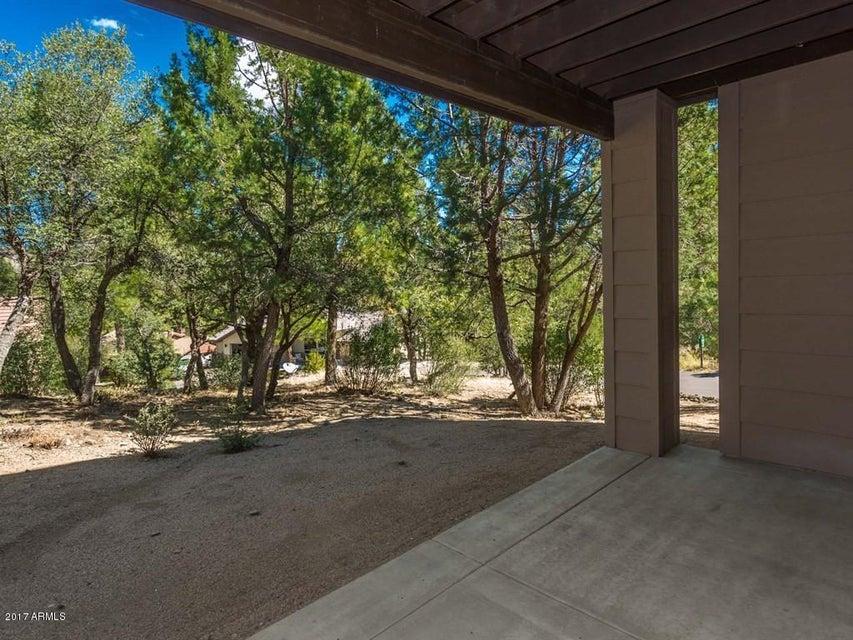 MLS 5668666 2950 W CRESTVIEW Drive, Prescott, AZ Prescott AZ Four Bedroom