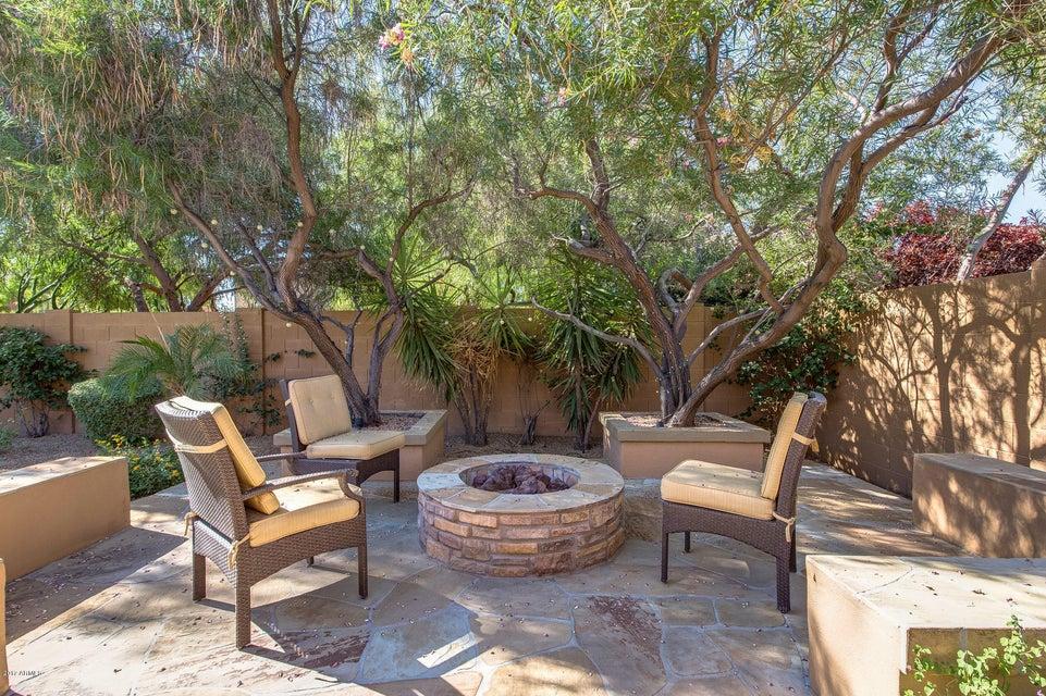 3979 E SCOUT Pass Phoenix, AZ 85050 - MLS #: 5669264