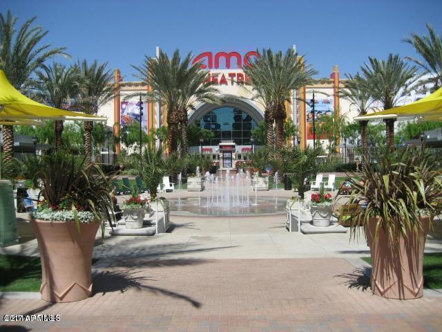 MLS 5668676 6745 N 93RD Avenue Unit 1156, Glendale, AZ Glendale AZ Gated