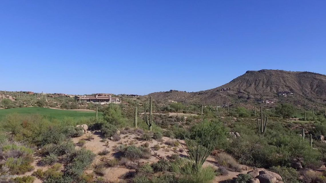 40790 N 94TH Street Scottsdale, AZ 85262 - MLS #: 5668877