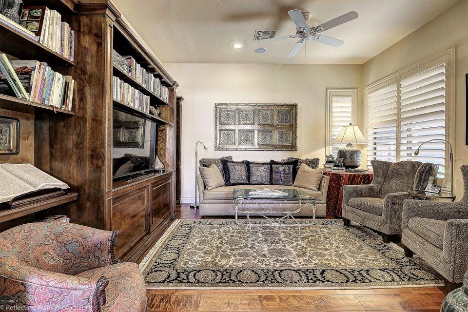 8620 E TUCKEY Lane Scottsdale, AZ 85250 - MLS #: 5668738