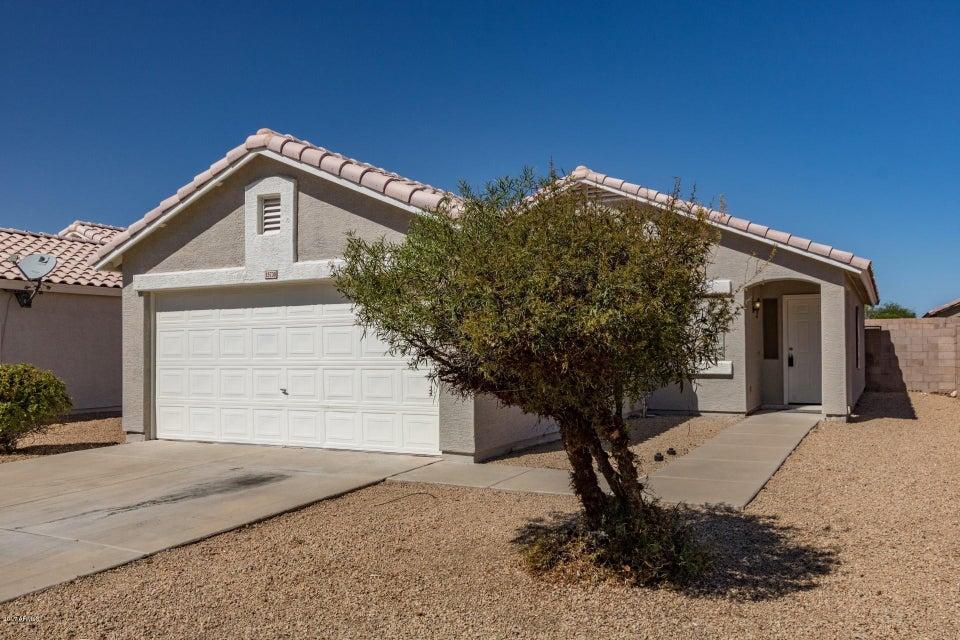 MLS 5668752 15738 W YOUNG Street, Surprise, AZ 85374 Surprise AZ Mountain Vista Ranch