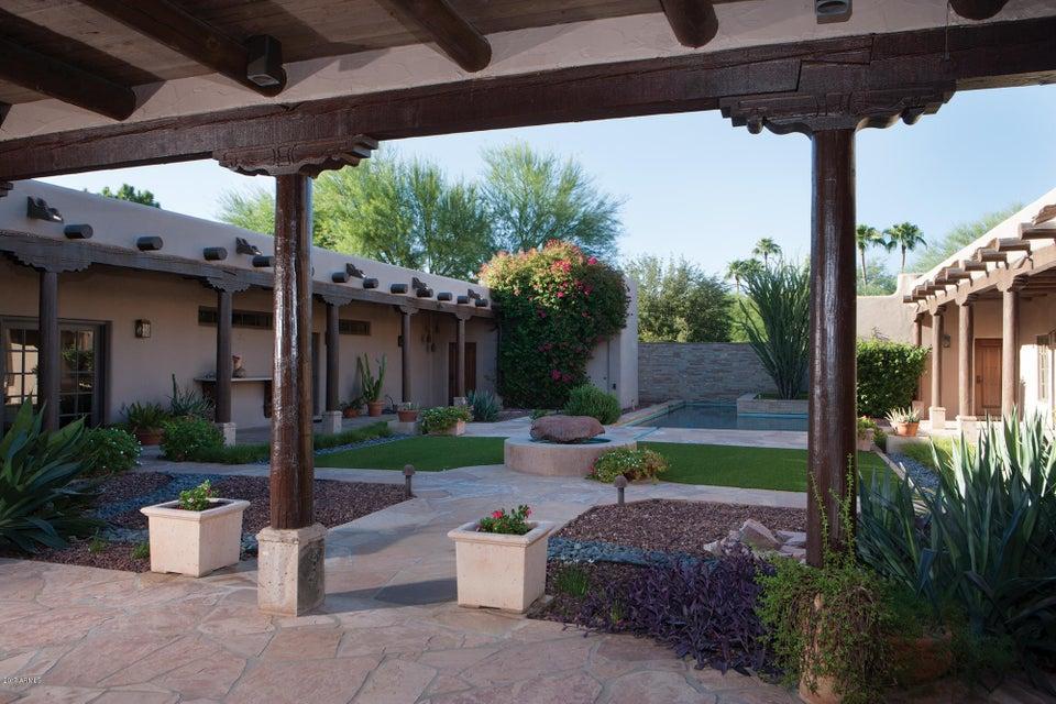 MLS 5509027 6228 N 61st Place, Paradise Valley, AZ 85253 Paradise Valley AZ Finisterre