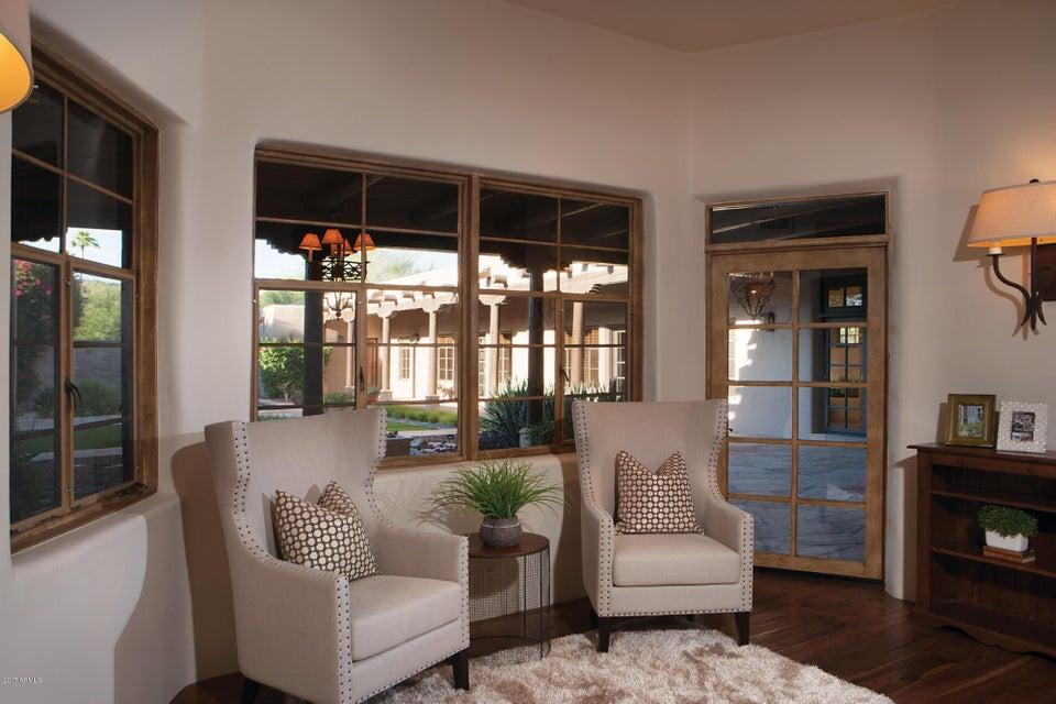 6228 N 61st Place Paradise Valley, AZ 85253 - MLS #: 5509027
