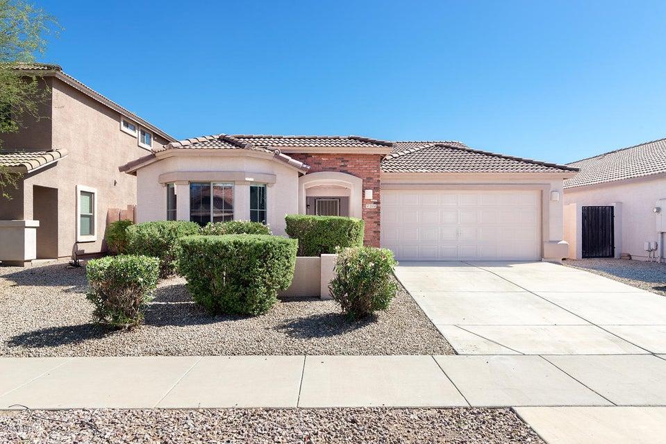 Photo of 21155 E ASPEN VALLEY Drive, Queen Creek, AZ 85142