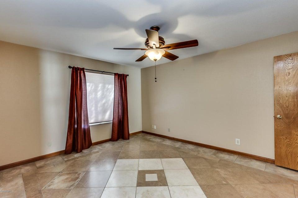 11008 N REGENCY Place Fountain Hills, AZ 85268 - MLS #: 5668779
